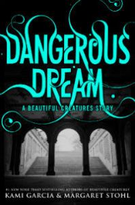 dangerousdream