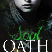 Blog Tour: Soul Oath by Juliana Haygert – Review & Giveaway