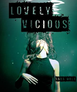loveV