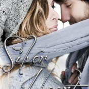 Blog Tour, Dream Cast & Giveaway: Silver Heart by Victoria Green