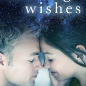 Book Blitz, Excerpt & Giveaway: Chasing Wishes by Nadia Simonenko