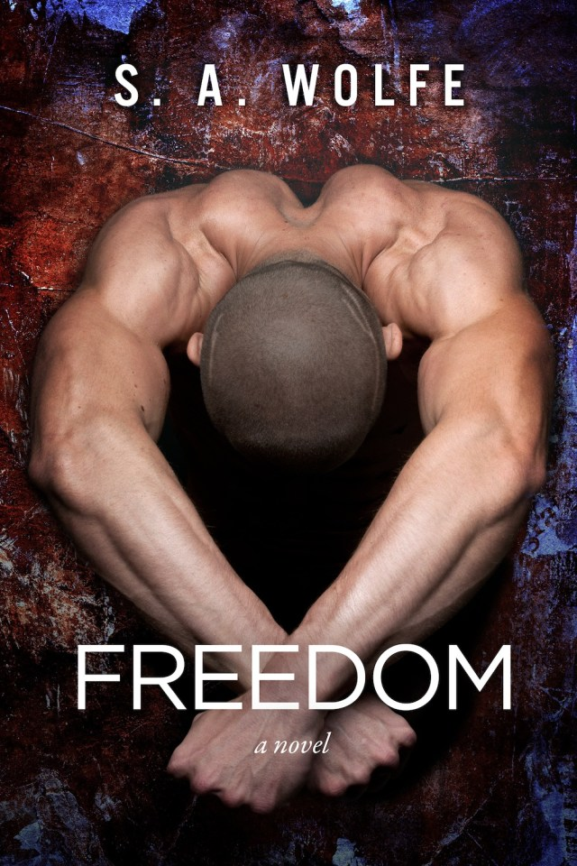 Freedom_COVER High Res (1)