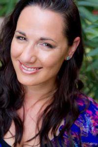 JLA author photo