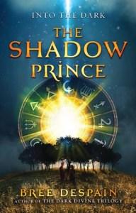 shadowprince