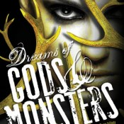 Best YA & New Adult New Releases for the week of April 8th 2014!