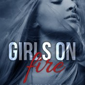 Book Review: Girls On Fire Box Set
