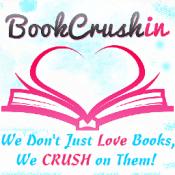 Introducing a New BookCrushin Blogger – Kelli Spear