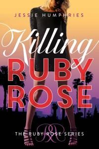 Killing Ruby Rose_FINAL