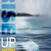 New Release Blitz: Rise Up Vol. 1 Indie Authors Against Cancer Benefit Collection