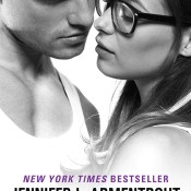 Cover Reveal: Fall With Me by Jennifer L. Armentrout