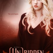 Cover Reveal & Giveaway: (Un)Bidden Judgement of the Six Series by Melissa Haag