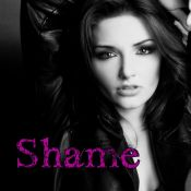Release Day Launch: Shame by Rachel Van Dyken