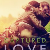 New Release Blitz & Giveaway: Captured Love by Juliana Haygert