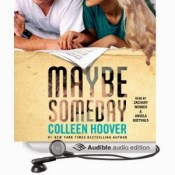 Travel the Holidays with Audible featuring Colleen Hoover & Tammara Webber