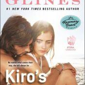 Release Week Event: Kiro's Emily (Rosemary Beach #10) by Abbi Glines