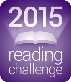 2015 Blog Goals, Resolutions & a Giveaway!