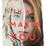 New Release Tuesday – Best YA & NA for  March 17, 2015