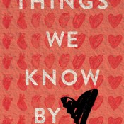 New Release Tuesday – YA & New Adult Releases for April 21, 2015