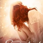 New Release Tuesday: Young Adult & New Adult Releases for June 16th 2015