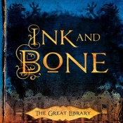 New Release Tuesday: Young Adult & New Adult Releases for July, 7th 2015