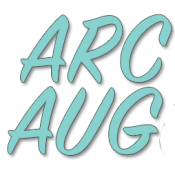 Feature: ARC August – All August, All the ARCs