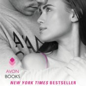 Feature: #ForeverMoments Day – Forever With You by Jennifer L. Armentrout