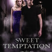Release Week Blitz & Giveaway: Sweet Temptation by Wendy Higgins