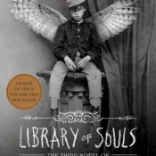 New Release Tuesday: Best YA & NA New Releases for September 22nd, 2015