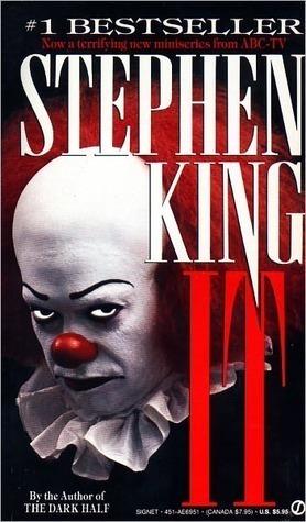 it_king