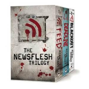 newsflesh