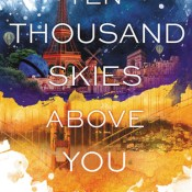 New Release Tuesday: The Best YA & NA Releases, October 27, 2015
