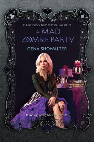 a_mad_zombie_party