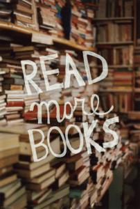 read-more-books-book-quote
