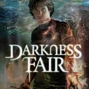 Review: Darkness Fair by Rachel A. Marks