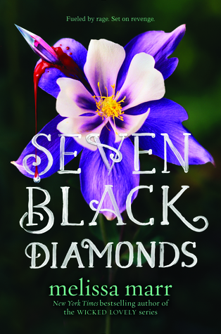 New Release Tuesday: The Best YA & NA Releases, March 1, 2016