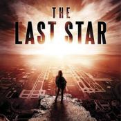 Books On Our Radar: The Last Star by Rick Yancey