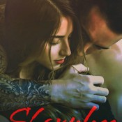 Cover Reveal & Giveaway: Shameless by Lex Martin