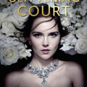 New Release Blitz & Giveaway: The Glittering Court by Richelle Mead