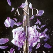 Books On Our Radar: And I Darken by Kiersten White