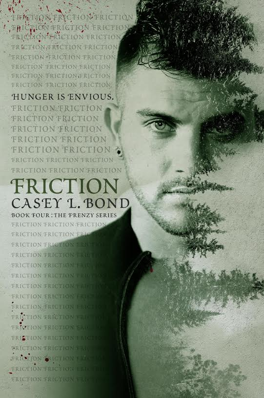 Friction Front
