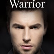 New Release Blitz & Review: Warrior by Karen Lynch