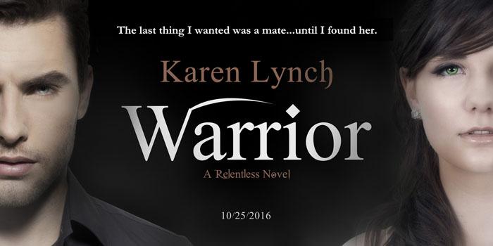 warrior_release1