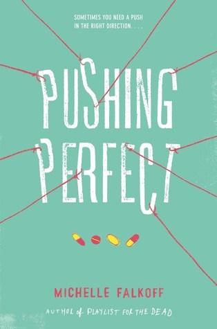 pushingperfect