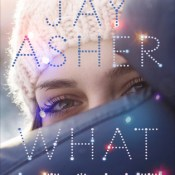 New Release Tuesday: Best YA New Releases for October 11th, 2016