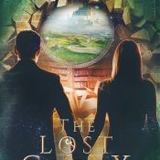 New Release Review: The Lost Codex (The Collector's Society #4) by Heather Lyons