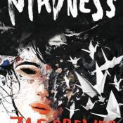 Cover Crush: Madness by Zac Brewer