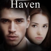 New Release Review: Haven (Relentless #5) by Karen Lynch