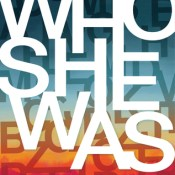 New Release Blitz & Giveaway: Who She Was by Stormy Smith