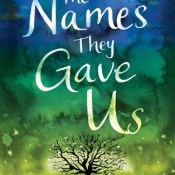 New Release Tuesday: YA New Releases for May 16th, 2017