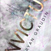 Books On Our Radar: Invictus by Ryan Graudin